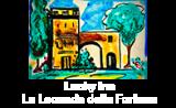 Lucky Inn La Locanda della Fortuna